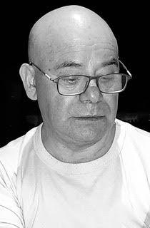 Arturo Prado Lima