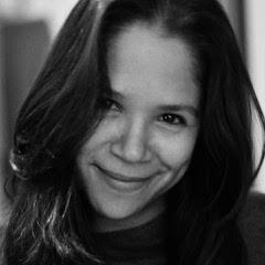 Erika Antequera