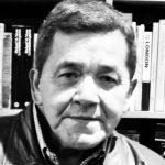 Fernando Dorado
