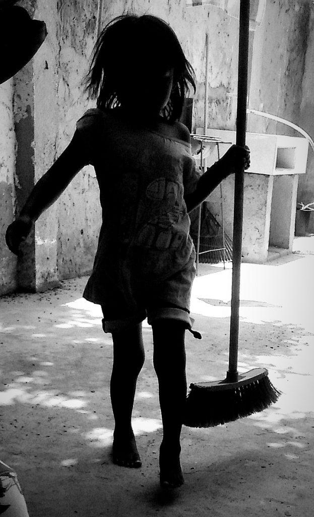 Foto cortesía de Estercilia Simanca Pushaina (Guajira 1)