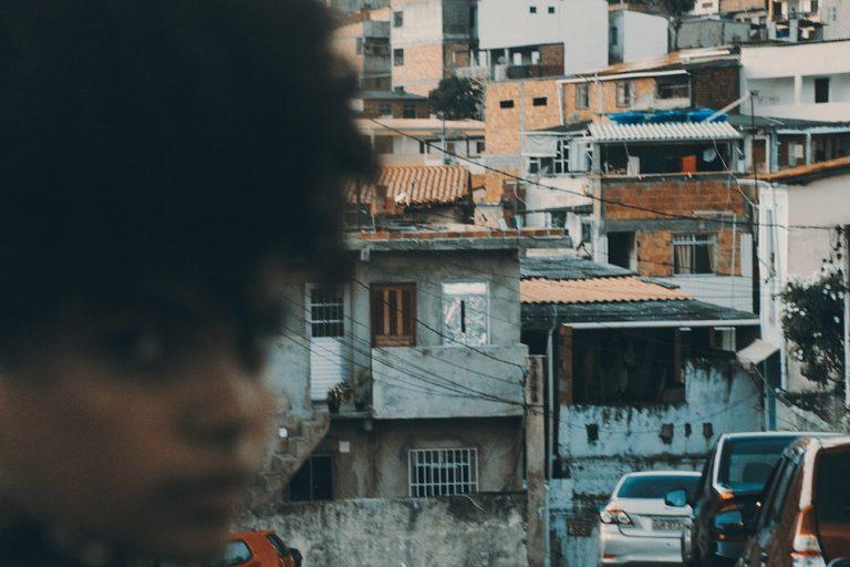 Foto de Joâo Ritter en Unsplash