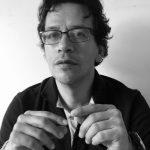 Carlos Alberto Benavides Mora