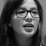 Jennifer Pedraza