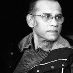 Razu Alauddin