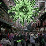 Postpandemia