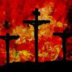 La religión en Brasil
