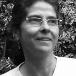 Adriana Rodríguez M.