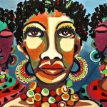 Feminismo africano