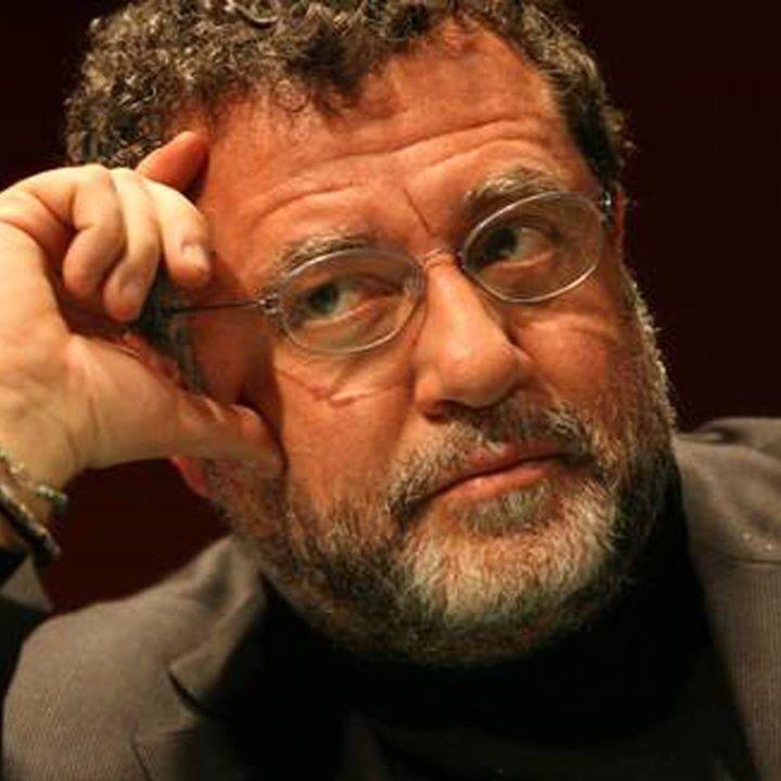 Francesco Forgione, expresidente de la Comisión Antimafia del Parlamento Italiano
