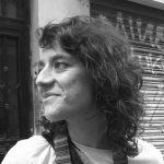Laura Calle Alzate
