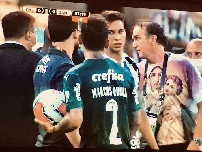 Copa de Libertadores