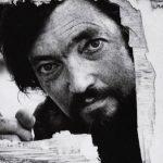 Julio Cortazar. Imagen de la Fundación Juan March