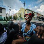 New Orleans. Imagen de Joseph Ngabo en Unsplash