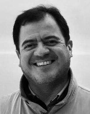 Camilo Coral