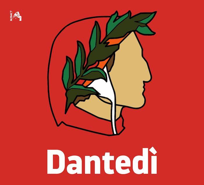 Dantedí