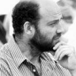 Pedro Luis Ibañez Lerida