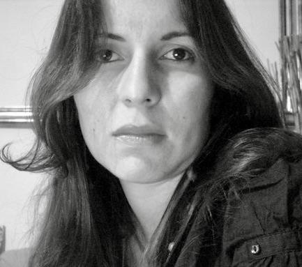 Sandra Yáñez Ramos
