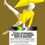 III Festival La Gran Pantalla