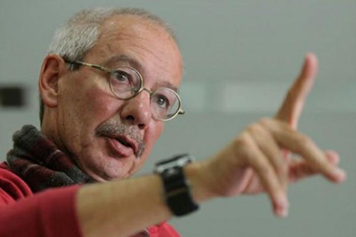 Jorge Enrique Botero