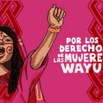 Mujeres Wayuu