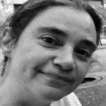 Gisela Ruiseco Galvis