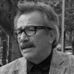 Carlos Velandia Jagua