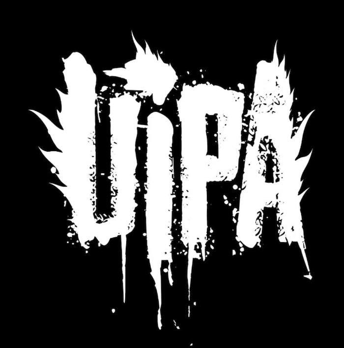 UIPA. Imagen para EL COMEJÉN