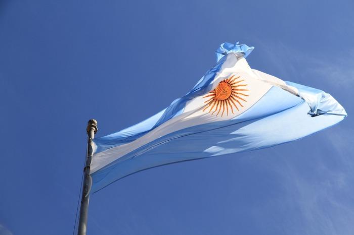 Argentina. Imagen de Pexels en Pixabay
