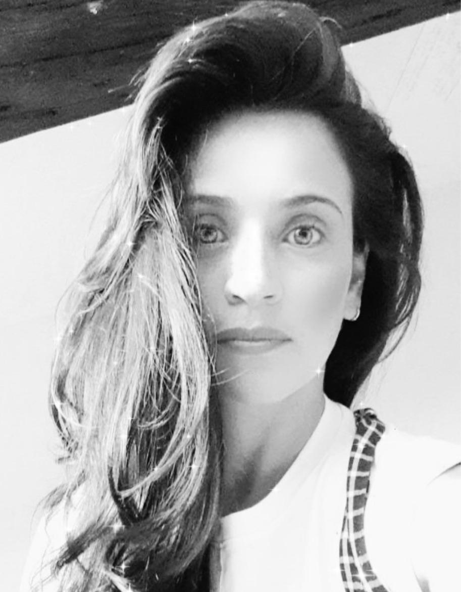 Diana Villa López